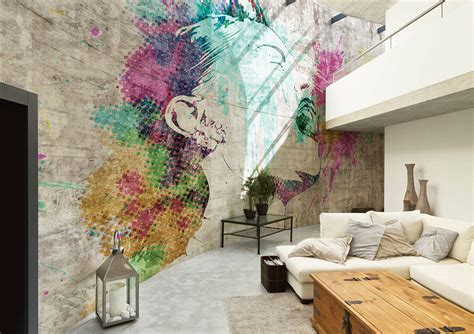 tappezzerie per pareti carta da parati fabrika home solutions