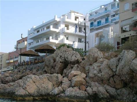 pergola hotel άγιος νικόλαος ελλάδα κριτικές και σύγκριση τιμών tripadvisor