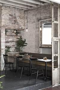 Atelier Rue Verte : atelier rue verte le blog melbourne restaurant feast of merit ~ Preciouscoupons.com Idées de Décoration
