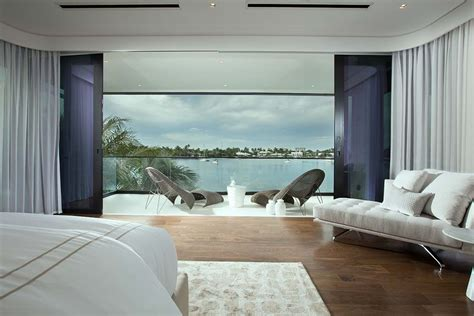 Interior Decoration Of Homes by Luxury Interior Design For Waterfront Homes And Yachts