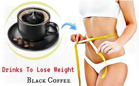 2000 calories a day is used for general nutrition advice. 13 best drinks to lose weight fast - page 2