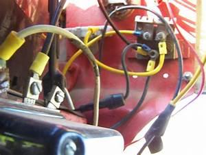Ford 9n Electrical Wiring