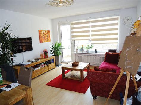 Wohnung Mieten Düsseldorf Volmerswerth by Charmante 2 Zimmer Wohnung Mit Balkon Und Rheinblick In