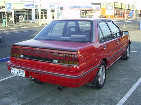1990 Nissan Pulsar  Overview Cargurus