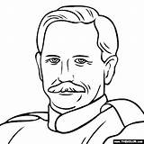 Dale Earnhardt Sr Coloring Drawing Pages Jr Nascar Getdrawings Biography sketch template