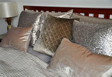 H M Tagesdecke by Inspiration Wohnung Mein Schlafzimmer Instylequeen