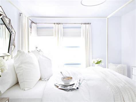 pearl white color palette pearl white color schemes hgtv