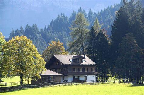 Häuser Kaufen Bayern by Ferienhaus Bayern Makler M 252 Nchen
