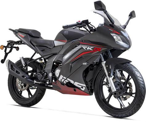 125 ccm motor keeway motor motorrad 187 rkr 125 171 125 ccm 4 otto
