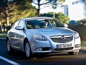 Opel La Teste : opel insignia ecoflex ~ Gottalentnigeria.com Avis de Voitures