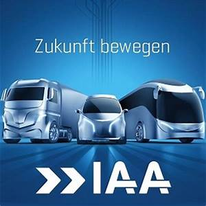 Lkw Mieten Hannover : iaa nutzfahrzeuge hannover 2020 hotels in germany exporooms ~ Markanthonyermac.com Haus und Dekorationen
