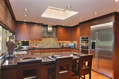 contemporary cabinets portfolio sollera fine cabinetry