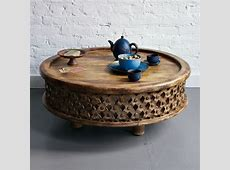 1000+ ideas about Coffee Table Centerpieces on Pinterest