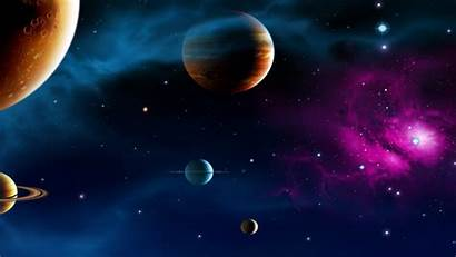 Space Wallpapers Awesome Desktop Pc