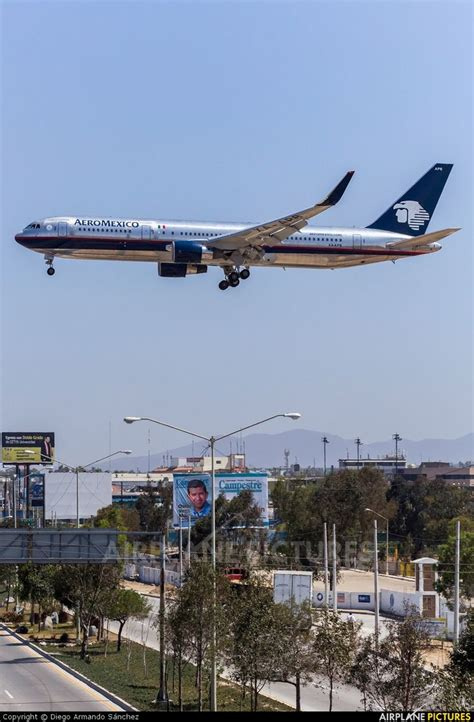 tijuana international airport aeropuerto