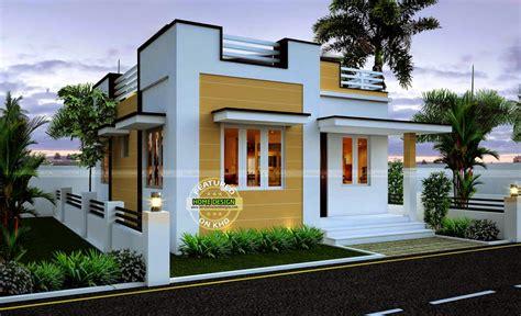 bungalow designs the one pickndecor com