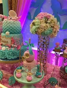 Under The Sea Birthday Party Invitations Free Printable Twins Under The Sea Mermaid Party Birthday Party Ideas
