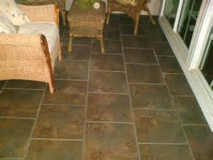 Laminate Flooring Outdoor Porch Good Porch Flooring Ideas