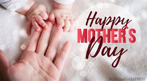 Mothers Day Quotes Image by Happy S Day 2019 Wishes Images Quotes Status Hd