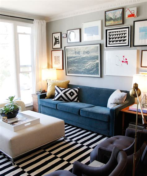 Home Decor For Cheap Interior Design Ideas