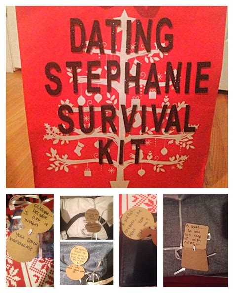 what to make for your boyfriend for christmas image result for gifts for boyfriend gifts for boyfriend boyfriend gifts