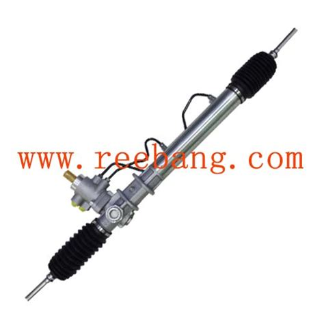 electric power steering 2004 mitsubishi lancer on board diagnostic system reebang power steering rack for mitsubishi lancer mb911897 lhd reebang