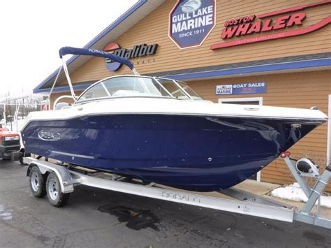 Robalo Boats Maryland by Robalo R207 Boats For Sale Page 2 Of 3 Boats