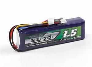 Batterie Tech 9 : turnigy nano tech 1500mah life 3s transmitter pack taranis compatible gadgets deal india ~ Medecine-chirurgie-esthetiques.com Avis de Voitures
