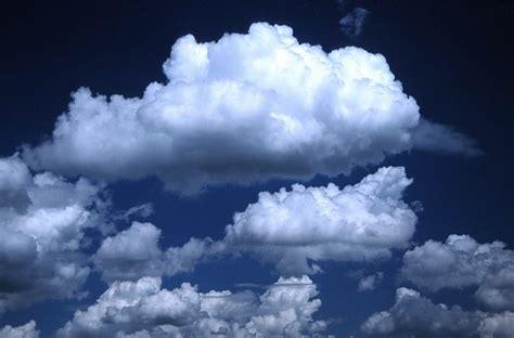 jeux de cuisine cumulus mediocris nuages