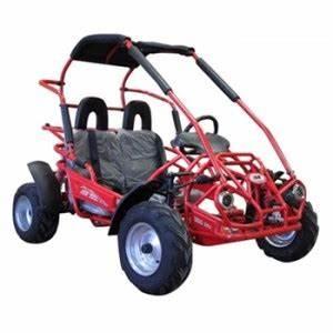 Go Kart Motor Kaufen : trailmaster 200cc xrx mid gokart ~ Jslefanu.com Haus und Dekorationen