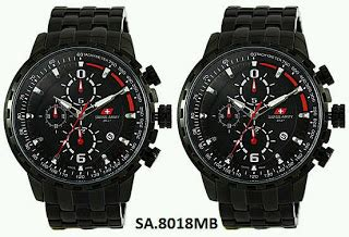 Swiss Army Sa 2265 Mr store swiss army dhc