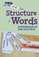 Best Selling Suffixes And Prefixes Books