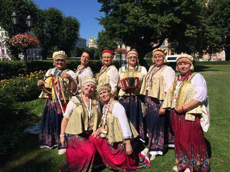 Krustpils kultūras nama ansamblis
