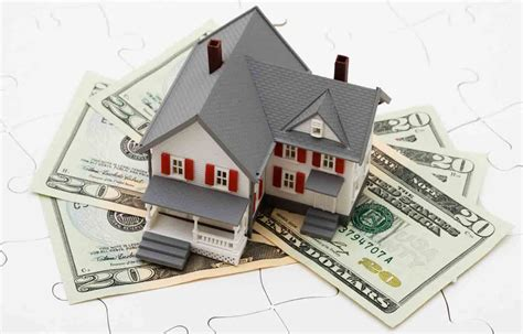 3 Reasons Not To Refinance Your Mortgage  Creditcom. System Monitor Utility Single Cardboard Boxes. Framingham Junk Removal Jfk Counseling Center. Internet Service Indianapolis. Unesco Higher Education Movers West Hollywood. Boat Insurance Company Online Purchase Mobile. Finish Your Degree Online Alaska Cruise July. Sprinkler System Irrigation Mri Baby Eagle. Instant Coffee Manufacturers