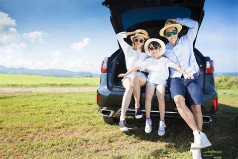 Ceļošana ar auto ārvalstīs? Ko der zināt ikvienam?