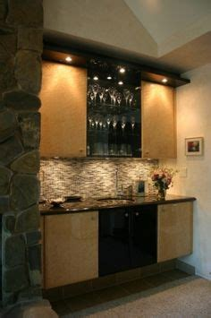 designing the kitchen 1000 images about basement bar designs on 6666