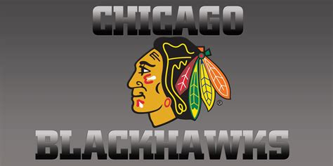 Chicago Blackhawks Wallpaper Iphone Blackhawks Screensavers Free Impremedia Net