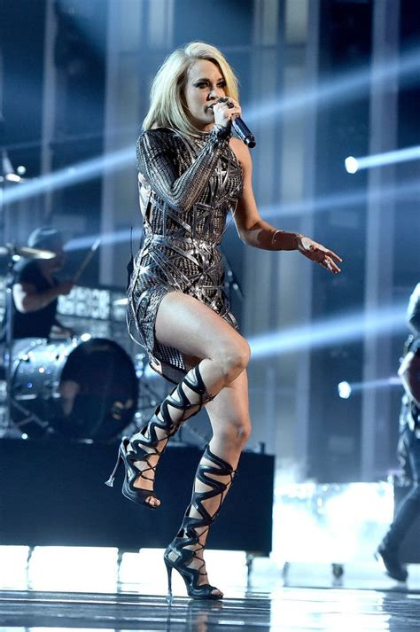carrie underwood swimsuit 1179 best images about carrie underwood on pinterest