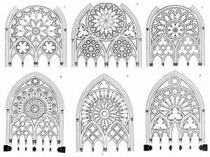 Merkmale Der Gotik : datei 1902 fensterma werke dom wikipedia ~ Lizthompson.info Haus und Dekorationen