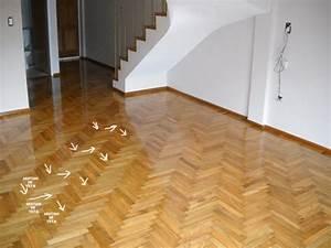 como plastificar un piso de madera, plastificar uno mismoAlberplast Pulido y Plastificado