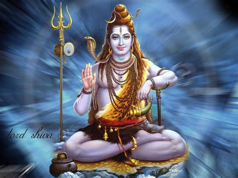 Shiva Animated Wallpaper Hd - lord shiva animated hd wallpapers 1366x768 impremedia net