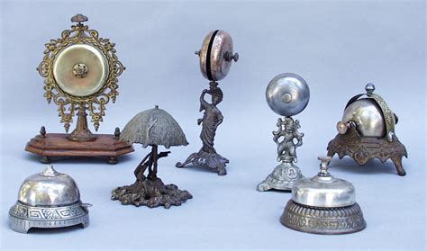 collection antique www antiqbuyer com antique collection buyers sellers