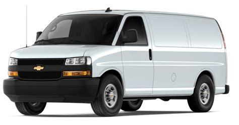 van life     camper vans   diy