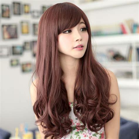 Best 25  Plum brown hair ideas on Pinterest   Purple brown