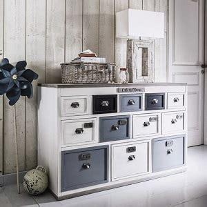 comptoir de cuisine maison du monde meuble de cuisine maison du monde simple