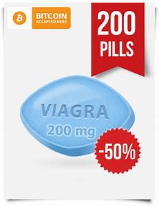 Generic Viagra 200 Mg Sildenafil 200 Pills For Sale At Cialisbit Online Pharmacy