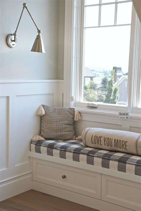 2019 Paint Color Trends and Forecasts Painting trim