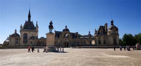 Of Chantilly by Visions Of Chantilly Visions Of Travel