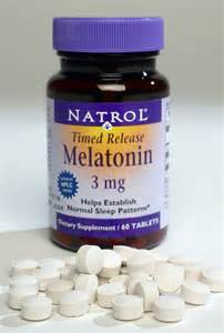 Does Melatonin Work