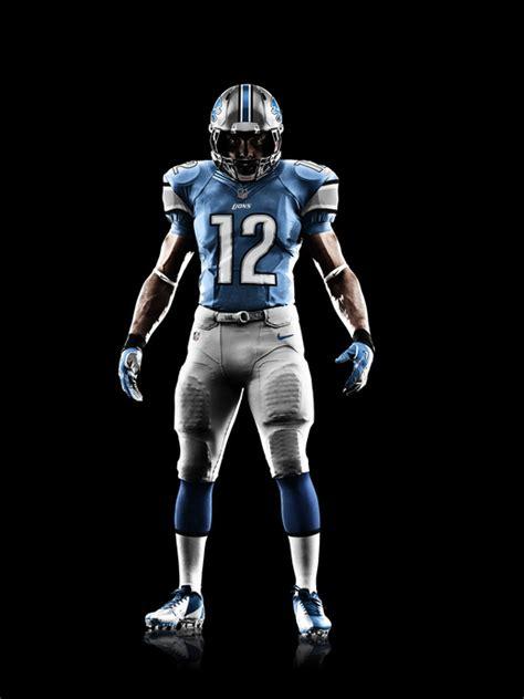 nike  pre orders   detroit lions jerseys